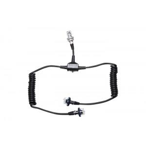 Sea & Sea Dual Sync Cable