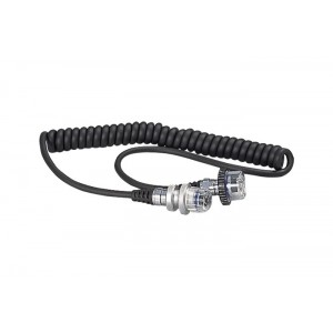 Cable Sea&Sea Sync