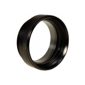 Isotta porthole screw adapter M67