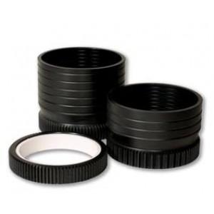 Hugyfot gear Zoom for Nikon