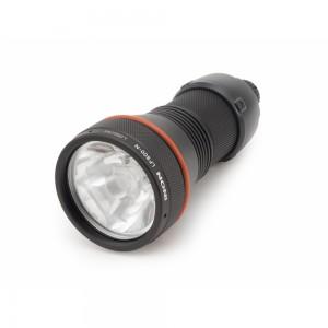 Linterna Inon LF800-N