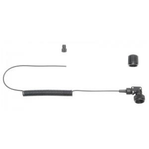 Inon fiber optic cable