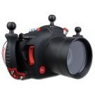 Hugyfot para Canon EOS 7D mkII