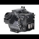 Carcasa Inon X-2 para Canon 70D