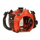Carcasa Isotta para la Nikon D7200